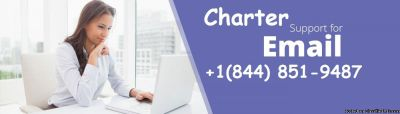 Get Instant Solutions Related To Your Charter Email Problems +1-844-851