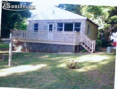 $1500 2 single-family home in Kent County