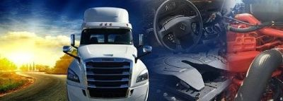 Best Trucking Companies in Houston