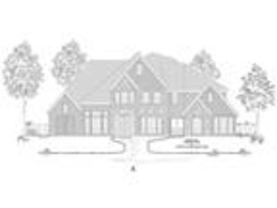 New Construction at 1640 Sweetwater Lane, by Gallery Custom Homes