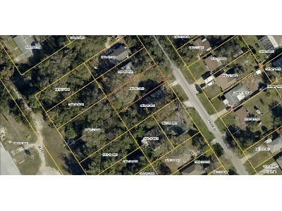 Foreclosure Property in Venice, FL 34293 - Park Rd