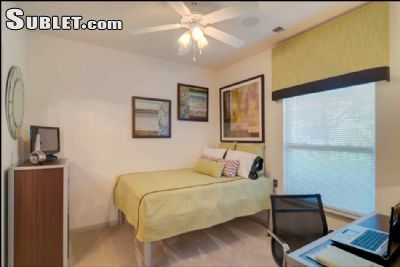$435 4 apartment in Douglas (Lawrence)