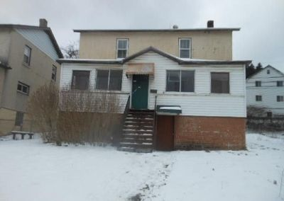 Single Family Home Just Listed & Priced to sell!