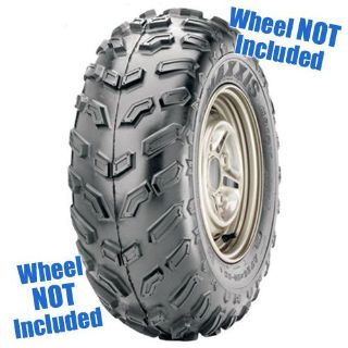 Find (25x10.00-12) Maxxis M912Y Bruin Kodiak 2 Ply ATV Tire Size: 25-10.00-12 motorcycle in Marion, Iowa, United States, for US $90.71