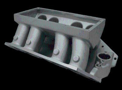Tunnel Ram Profiler 10.2