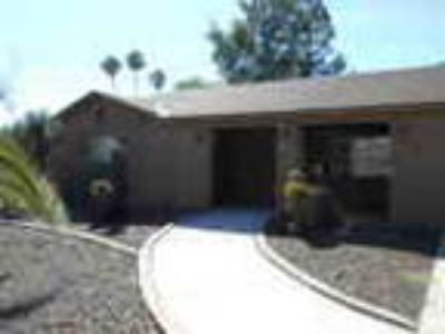 Two BR Two BA 3 Car Garage Completely Remodeled