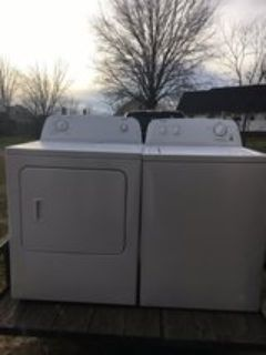 Craigslist Appliances For Sale Classifieds In Ft Campbell North