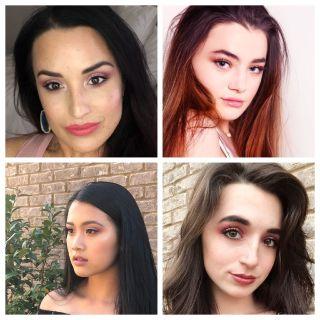 Makeup Artist (Certified)