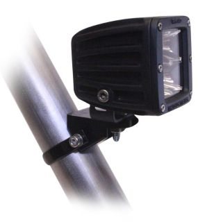 Sell Rigid 40830 - A-Pillar Mount; 0.875 in. Tubing; Lights Sold Separately motorcycle in La Grange, Kentucky, US, for US $47.49