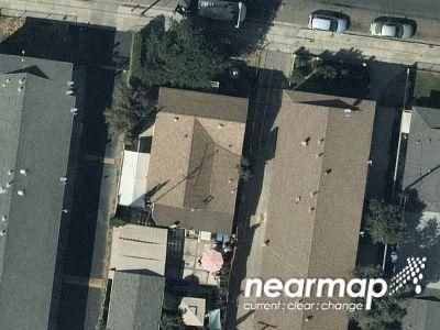 2 Bed 2.0 Bath Preforeclosure Property in Bell, CA 90201 - Clara St