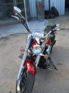 Craigslist - Motorcycles for Sale in Houston, TX - Claz.org