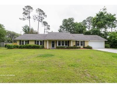 3 Bed 2 Bath Foreclosure Property in Beaufort, SC 29906 - Pleasant Farm Dr