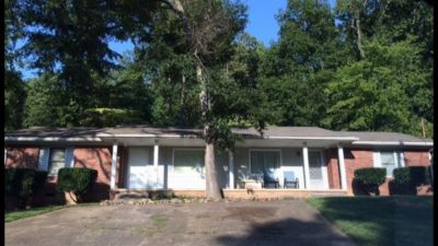 2 bedroom in Chattanooga