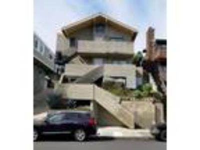 Upgraded Duplex in Dana Point For Sale* *One Unit with Peek-A-Boo Ocean View*
