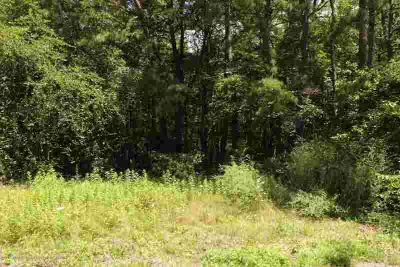 209 Edward Avenue Bayville, Buildable Lot - approvals are in