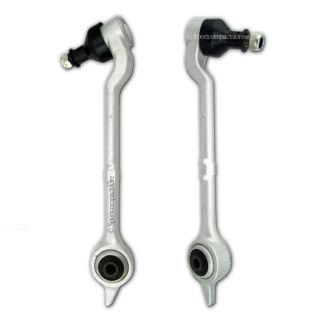 Sell R/L BMW E39 Lower Control Arms & Ball Joints 31121094233 & 31121094234 BRAND NEW motorcycle in McKinney, Texas, US, for US $69.99
