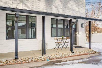 $3000 1 apartment in Denver Northwest