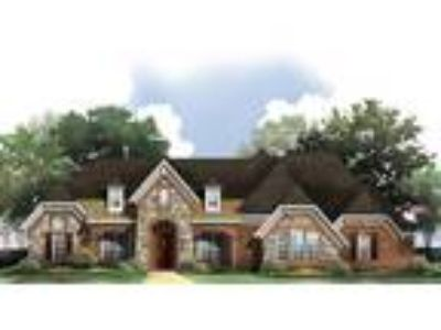 New Construction at 5404 Middleton, by Grand Homes