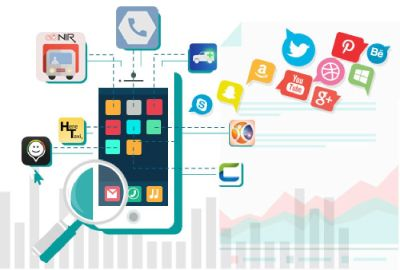Apps Store Optimization Services(ASO)- Epikso Inc.