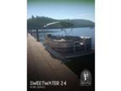 Sweetwater - 24