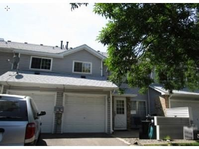 2 Bed 1 Bath Foreclosure Property in Minneapolis, MN 55433 - Hanson Blvd NW