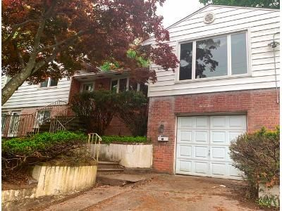 3 Bed 2 Bath Foreclosure Property in Yonkers, NY 10710 - Cliffside Dr
