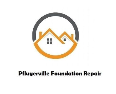Pflugerville Foundation Repair