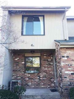 4 Amato Drive #A South Windsor, Beautiful unit at westage.