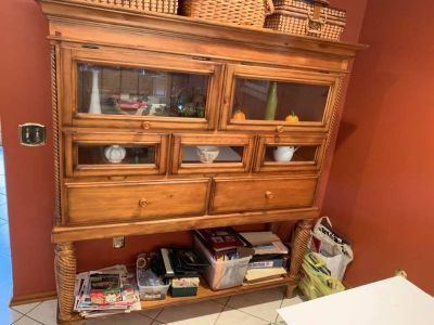 Treasure Me Estate Sale ONE DAY ONLY..