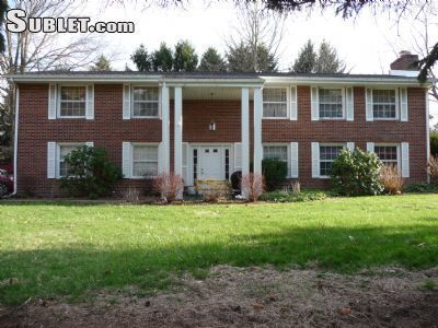 Four Bedroom In Stark County