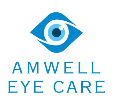 Amwell Eye Care