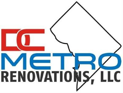 DC Metro Renovations, LLC