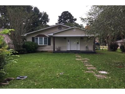 3 Bed 1 Bath Preforeclosure Property in Madison, MS 39110 - Trace Harbor Rd