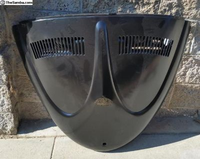 Convertible 56 to 57 Decklid for sale