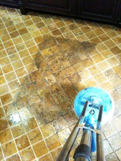 Best Tile & Grout Cleaning in Cooper City, FL