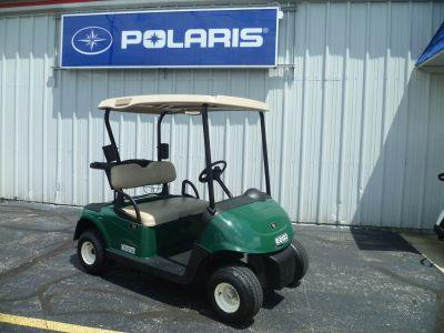 2011 E-Z-Go RXV Freedom Gasoline Golf carts Union Grove, WI