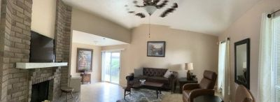 $3000 3 single-family home in Ellis County