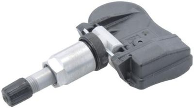 Sell VDO SE57773 Tire Pressure Sensor/Part motorcycle in Saint Paul, Minnesota, US, for US $58.18