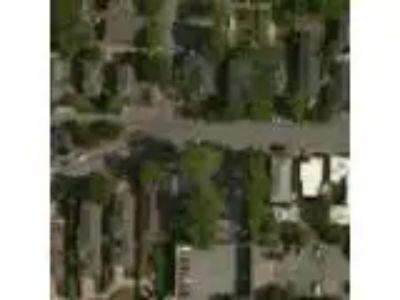 Foreclosure Condominium for sale in Atlanta GA