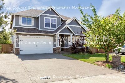 Luxury 4bd, 2.5ba on Large Lot in White River Estates