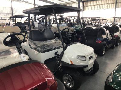 2017 Club Car Onward 2 Passenger Gasoline Golf Golf Carts Lakeland, FL