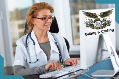 Become a specialist in Medical Coding and Billing
