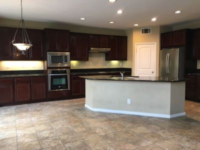 Room for $600 in Murrieta hot spring