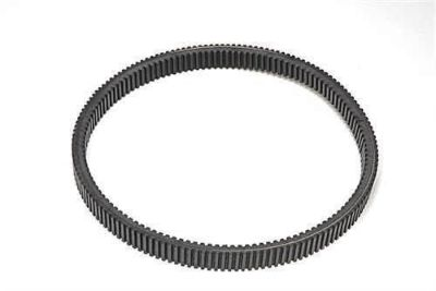 Buy EZ GO Golf Cart part Drive belt 2008-up RXV, TXT Kawasaki Eng.4cycle oem quality motorcycle in Rohnert Park, California, United States, for US $46.99