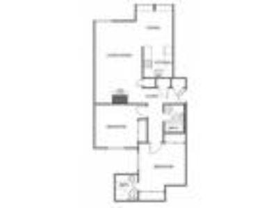 422 9th Avenue Apartments - 2x2