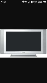 Iso a free tv with hdmi port