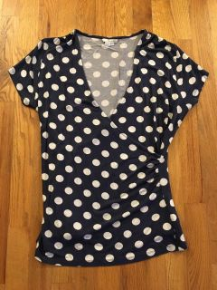 Boden Top - Large