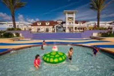 3br,  SALE  55 OFF Beach FRONT Bargain  Sleeps 11 Adults