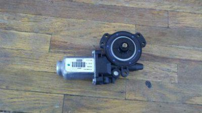 Sell 02 03 04 05 06 HYUNDAI SONATA REAR LEFT DRIVER SIDE WINDOW MOTOR motorcycle in Orem, Utah, US, for US $20.00