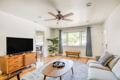 $4710 2 apartment in Mountain View